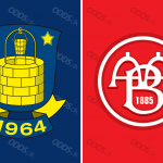 Brøndby IF – AaB odds: Spilforslag og optakt til sæsonens sidste Superliga-brag