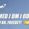 dm_i_oddset_30_kr_freebet_thumb