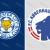 Champions League: Få odds 7.00 på Leicester eller odds 16.00 på FCK