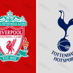 Liga Cup: Find de bedste odds på Liverpool vs Tottenham