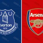 Everton – Arsenal odds: Kriseramte hold giver uforudsigelig kamp