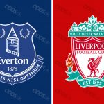 Everton – Liverpool odds: Merseyside-derby på Goodison Park
