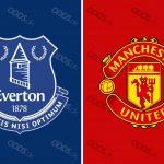 Dagens Spilforslag: – Se odds på Everton vs Manchester United