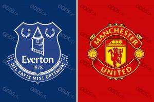 everton-manchester-united-logo