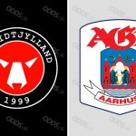 FCM vs AGF odds: – Sidste chance for undertippede AGF