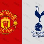 Manchester United – Tottenham Hotspur odds: FA Cup-brag på Wembley