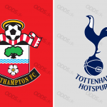 Southampton – Tottenham Hotspur odds: St. Mary's lugter af mål