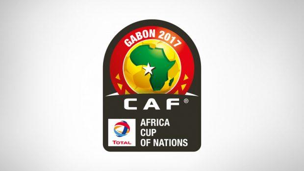 Livestream Africa Cup of Nations gratis og lovligt