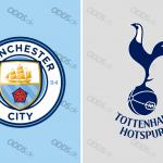 Manchester City – Tottenham Hotspur odds: Stopper Spurs sindssyge City?