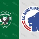 Ludogorets vs FCK: – Se odds og spilforslag til Europa League-kampen her