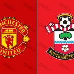 Manchester United vs Southampton: – Livestream EFL Cup-finalen på nettet her