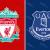 Liverpool – Everton odds: Hvem bliver Merseysides konger?