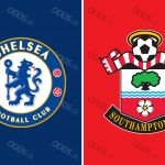 Chelsea vs Southampton odds: – Læs optakt med spilforslag til kampen