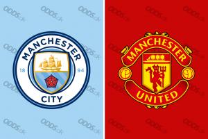City United