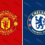 Manchester United – Chelsea odds: Mourinho møder sine gamle drenge