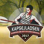 Spil på vinderen af Det Gyldne Bækken 2017
