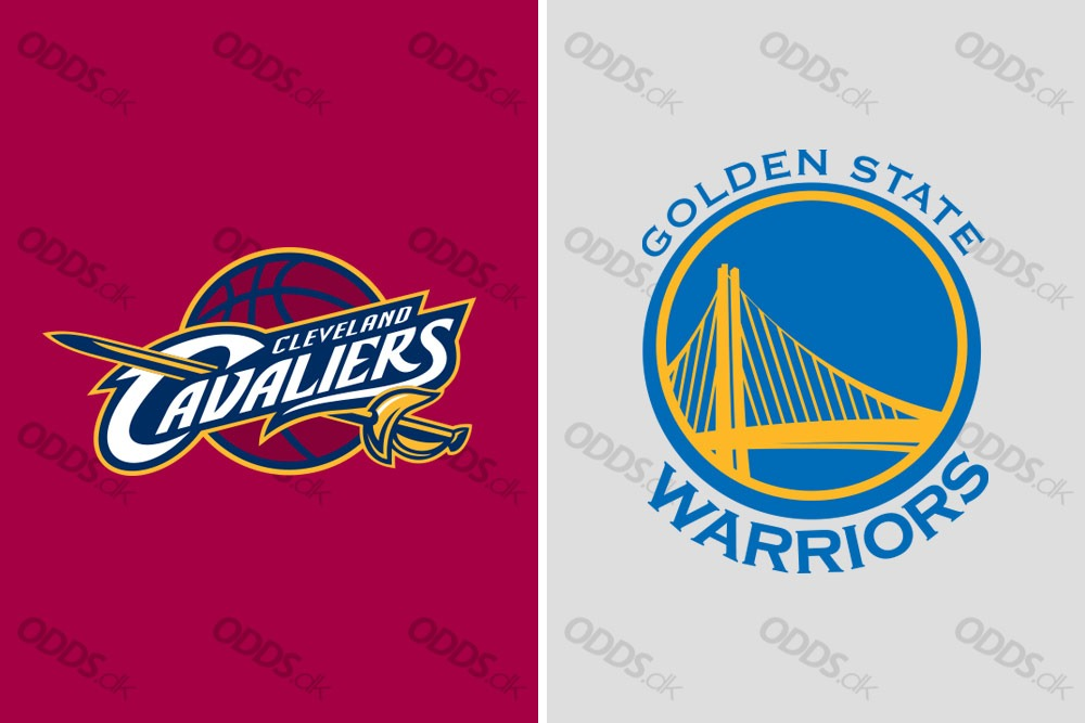 Cleveland Cavaliers V Golden State Warriors Livestream