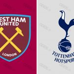 West Ham United – Tottenham Hotspur odds: Mål i vente i London-derby