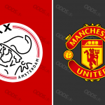 Ajax vs Manchester United odds: – Spil på Europa League finalen her
