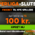 Superliga playoff bonus: – Få 100 kr. freebet her