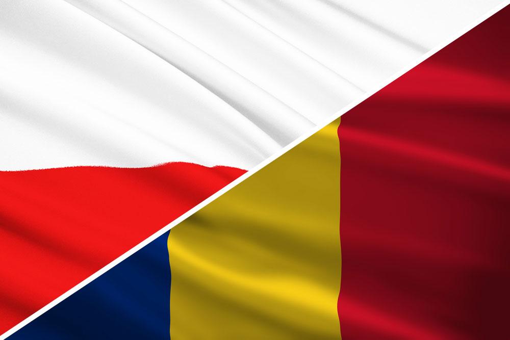 Polen Vs