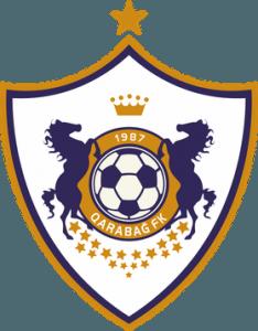 Qarabag logo