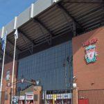 Liverpool – Watford odds: Mål på menuen