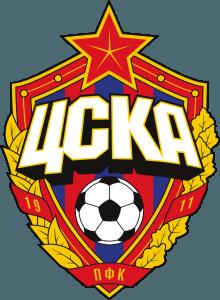CSka moskva logo