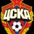 CSKA Moskva – Manchester United odds: Lukaku får hovedrolle i CL-brag