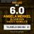Tysk Forbundsdagsvalg 2017: Få odds 6 på, at Merkel bliver kansler!