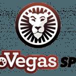 Få odds 10,00 på vinderen af Manchester-derbyet med LeoVegas