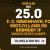 Bookmaker-tilbud: Få odds 25 på FCK, FCM og BIF-sejr