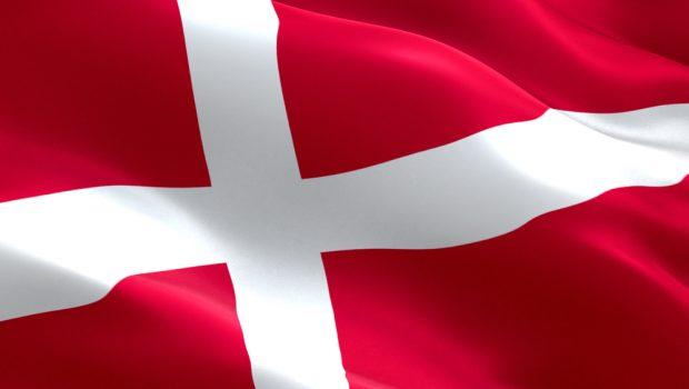 Odds på England-Danmark i Nations League