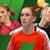 Sådan får du gratis livebets til VM i kvindehåndbold 2017