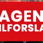 Fenerbahce – Rizespor spilforslag: Udeholdet overrasker