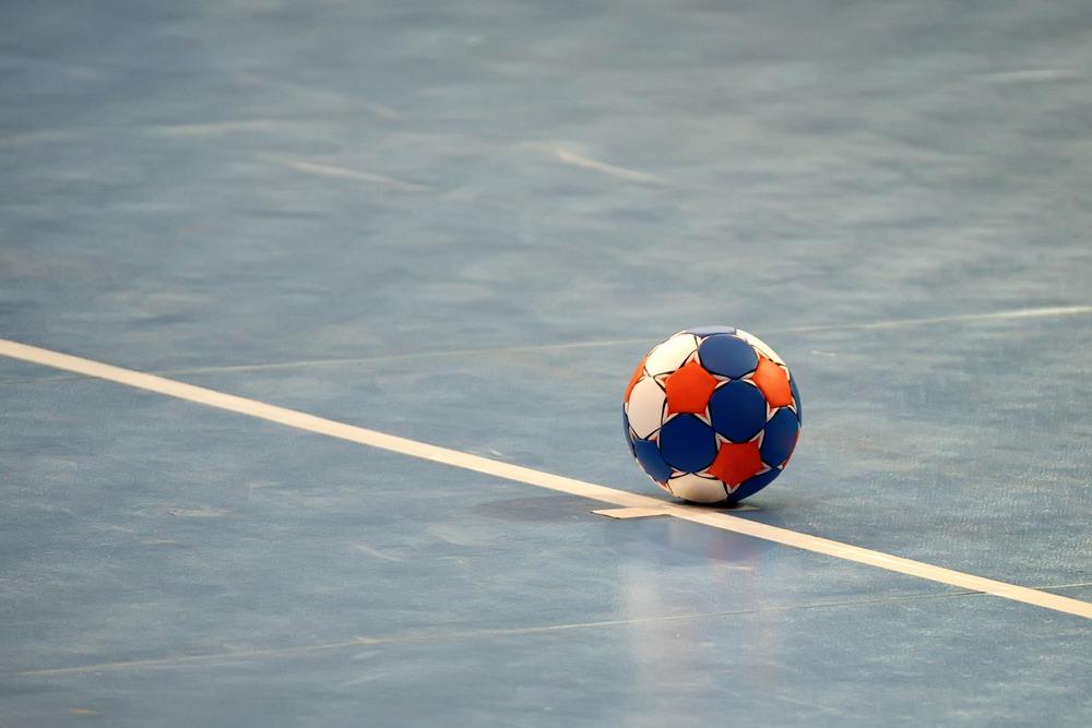 Odds på håndbold