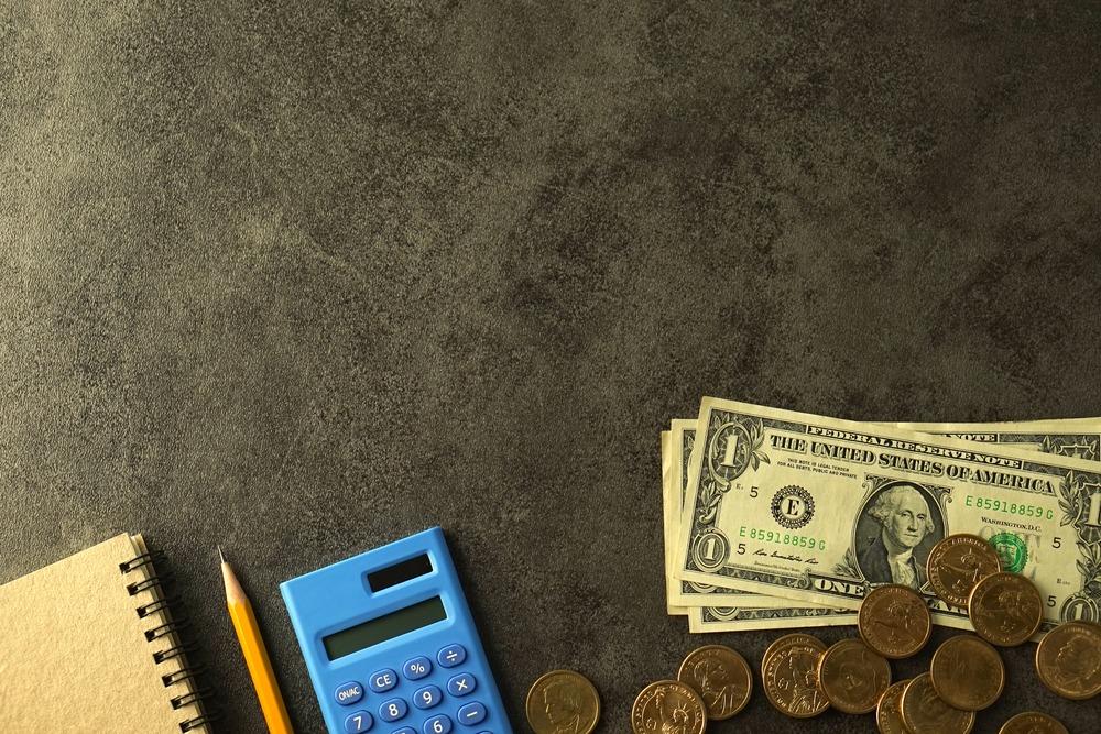 sæt penge ind hos bookmakere