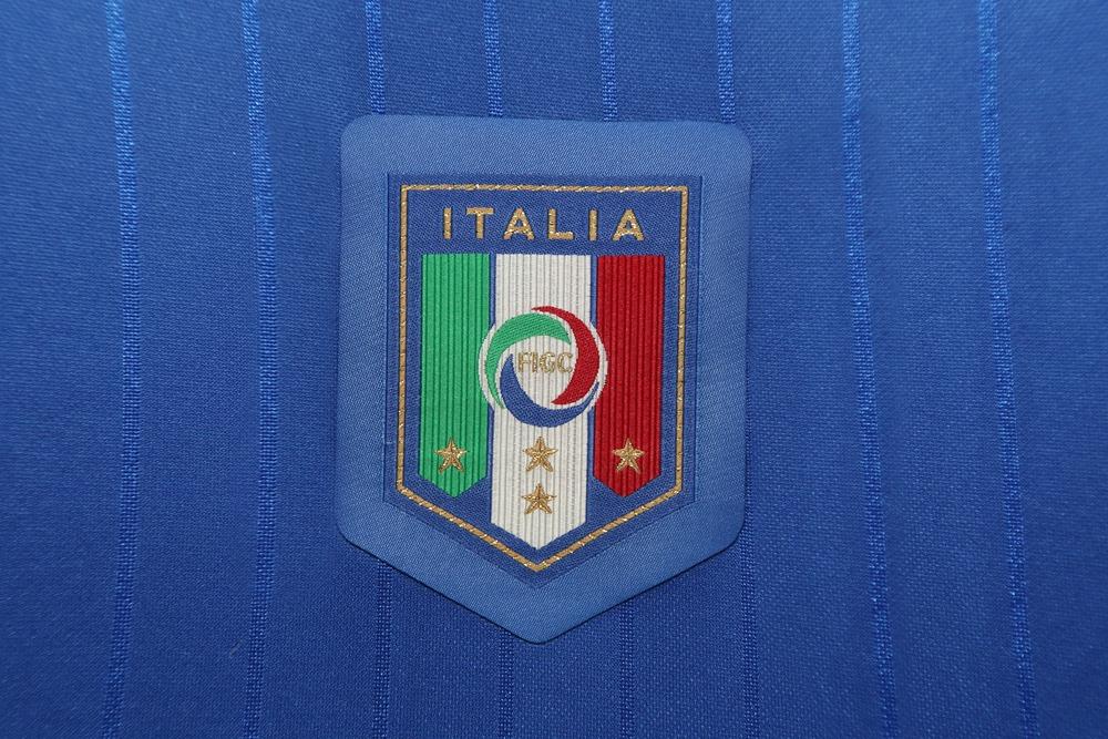 Odds på italiens næste landstræner