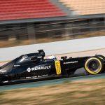 Formel 1 odds Kevin Magnussen