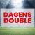 Dagens double: Esbjerg og Vendsyssel-sejr i NordicBet Ligaen