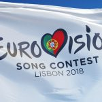 Europæisk Melodi Grand Prix