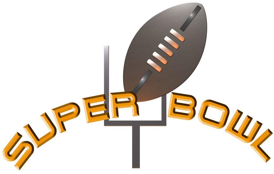 Odds på Super Bowl NFL