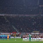 Arsenal – AC Milan odds: Kan The Gunners gøre det igen?
