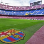 Odds på Braithwaite i Barcelona