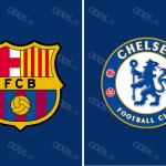 FC Barcelona – Chelsea odds: Catalanerne mod de engelske mestre