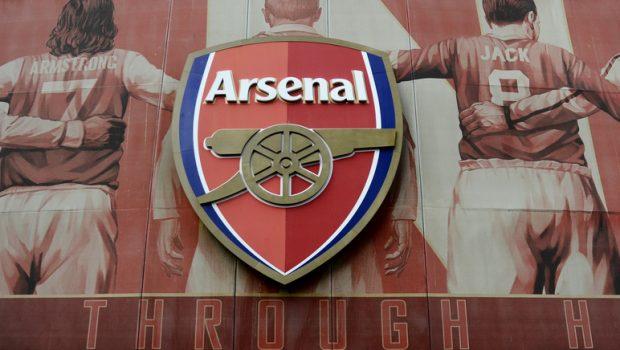 Hvem efterfølger Arsene Wenger? Odds på Arsenals næste træner