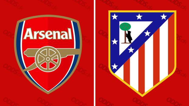 Dagens double: Semifinaler på programmet