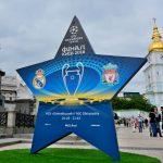 Real Madrid – Liverpool odds: Hvem vinder trofæet med de store ører?