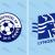 Dagens spilforslag og odds: Mål i begge ender på Nord Energi Arena