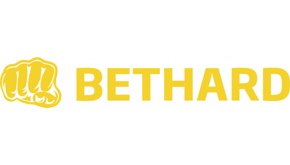 Bethards officielle logo